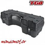TGB BLADE CARGO BOX