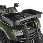 VASCA ANTERIORE ATV
