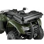 VASCA CON COPERCHIO ATV