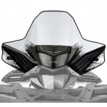 WINDGUARD 2 ALTO ARCTIC CAT
