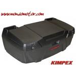KIMPEX CARGO BOX REG.