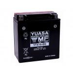 YTX16-BS