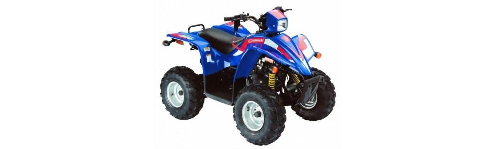 JOKER 50cc